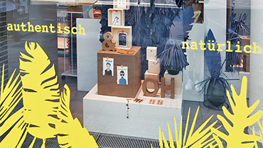 conzoom-solutions-gelb-schaufenster-idee-creativmarkt-teaser