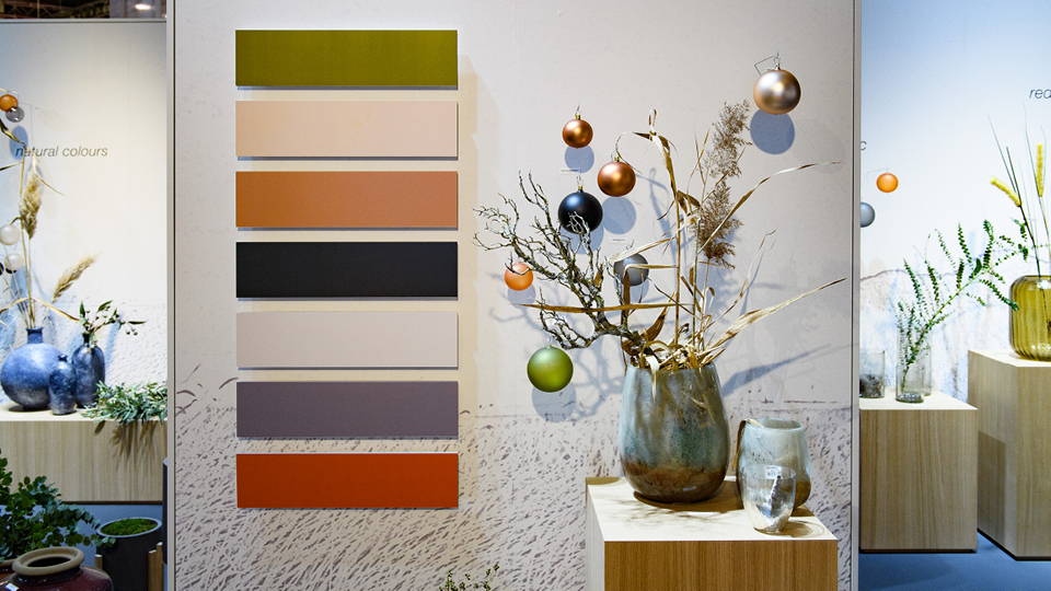 conzoom-solutions-herbsttrend-essential-ceremonies